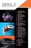 Digital Life - Τεύχος 124 - Page 4