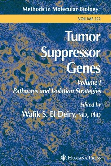ElDeiry_WS_Tumor_Suppressor_Genes_Pathways_and.pdf