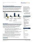EMC Storage - Emerson Network Power - Page 2