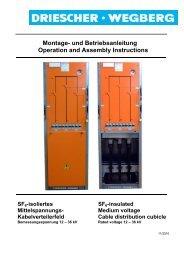 SF6-Kabelverteilerfeld_12-36kV_D_E_11-2010.pdf