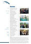 Verabschiedung des langjährigen Chefarztes PD Dr. med. habil ... - Seite 2