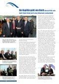 Verabschiedung des langjährigen Chefarztes PD Dr. med. habil ... - Seite 4