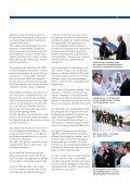 Verabschiedung des langjährigen Chefarztes PD Dr. med. habil ... - Seite 5