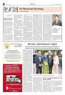 2020-04-12 Bayreuther Sonntagszeitung - Page 2