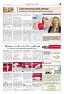 2020-04-12 Bayreuther Sonntagszeitung - Page 5