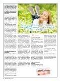 N° 3 / 2020 - Page 4