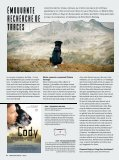 N° 3 / 2020 - Page 6