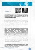 Energie- Gebäudetechnik Schneider & Meister - Seite 2