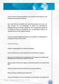 Energie- Gebäudetechnik Schneider & Meister - Seite 3