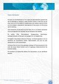Energie- Gebäudetechnik Schneider & Meister - Seite 6
