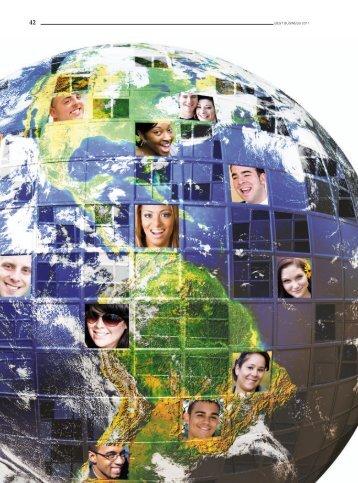 BEST BUSINESS 2011 - Der Falkner Spa Marketing