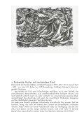 Kunstkontor Dr. Doris Möllers - Seite 7
