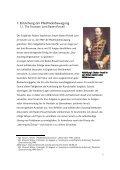 Pfadfinder im Nationalsozialismus - Widerstand oder Eingliederung? - Seite 5