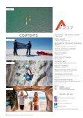 Adventure Magazine December 2019/January 2020 - Page 4