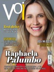 Revista VOi 173