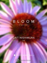 Nishimura - Bloom - score_new
