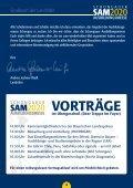 Schongauer Ausbildungsmesse 2020 - Infobroschüre - Page 4