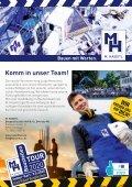 Schongauer Ausbildungsmesse 2020 - Infobroschüre - Page 5
