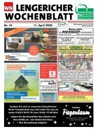 lengericherwochenblatt_lengerich_11-04-2020