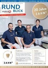 Rund Blick 04/2020