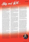 Motocross Enduro Ausgabe 05/2020 - Page 3