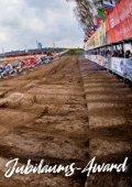 Motocross Enduro Ausgabe 05/2020 - Page 5