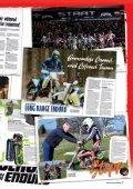 Motocross Enduro Ausgabe 05/2020 - Page 7