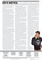 RideFast Feb 2020 - Page 3