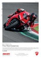 RideFast Feb 2020 - Page 4