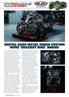 RideFast Feb 2020 - Page 6