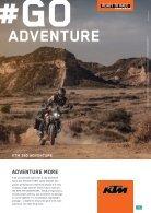 RideFast Feb 2020 - Page 7