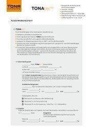 TON_202609_Ausschreibungstext_Korrektur_TEC-ISO_FIN_FORMULAR