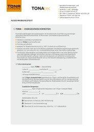 TON_202608_Ausschreibungstext_KorrekturTEC_FIN_FORMULAR