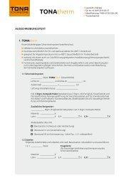 TON_202610_Ausschreibungstext_Korrektur_THERM_FIN_FORMULAR