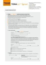 TON_202623_Ausschreibungstext_Korrektur_TEC-PLUS-SPRINT_FIN_FORMULAR