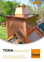 TONA Preisliste 2020_04-14