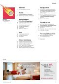 VSAO JOURNAL Nr. 2 - April 2020 - Page 3