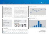 2012-09 - Greiff Capital Management AG