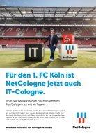 Die Wirtschaft Köln - Ausgabe 02-2020 - Page 2