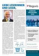 Die Wirtschaft Köln - Ausgabe 02-2020 - Page 3