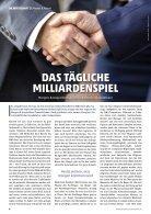 Die Wirtschaft Köln - Ausgabe 02-2020 - Page 6