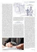 Die Wirtschaft Köln Ausgabe 02 / 2020 - Page 7