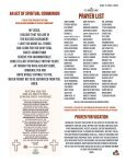 Divine Mercy Sunday - Page 3