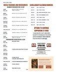 Divine Mercy Sunday - Page 4