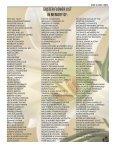 Divine Mercy Sunday - Page 5