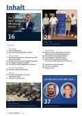 Wirtschaftsforum - Page 2