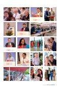 Wirtschaftsforum - Page 7