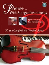 Praise ... With Stringed Instruments