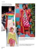 Stricktrends Nr. 2/2020 - Page 6