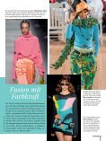 Stricktrends Nr. 2/2020 - Page 7